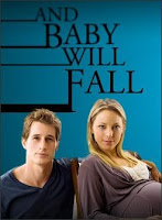 Download And Baby Will Fall (2011) HDTV 350MB Ganool