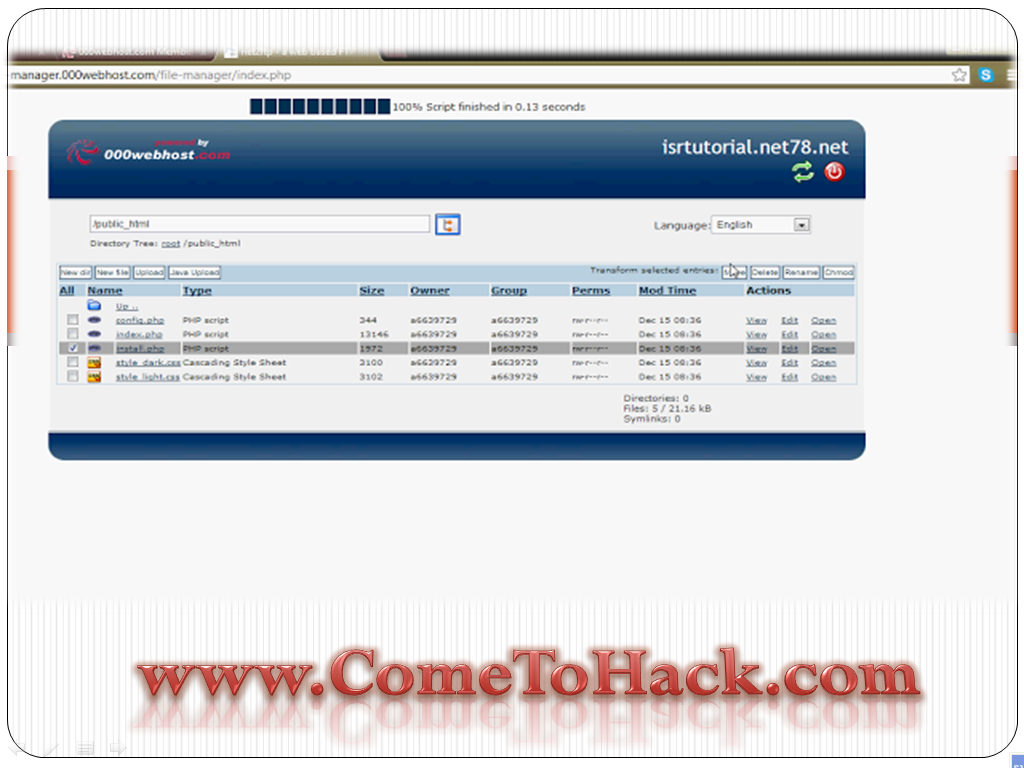 http://cometohack.com/2013/04/eset-smart-security-latest-updated-full.html