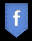 http://www.facebook.com/andreamartinezdesign