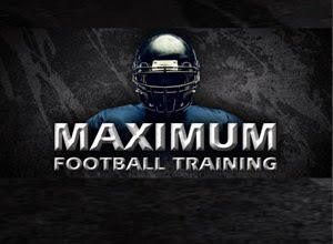 Maximum Training