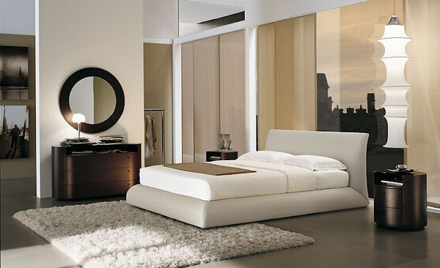 modern walmart bedroom furniture sets best walmart bedroom furniture ...