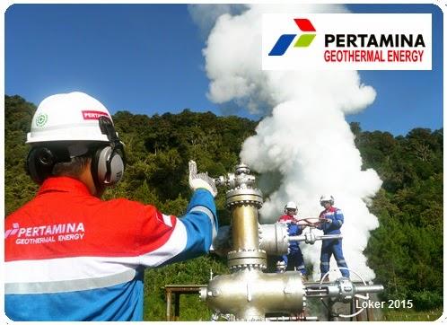 Peluang kerja Pertamina Group, Info kerja BUMN Pertamina, Peluang karir pertamina 2015