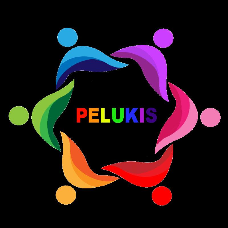 Pelukis Dinding Indonesia
