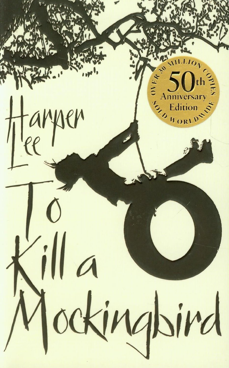 the effects of racism in harper lees to kill a mockingbird Buy the mass market paperback book to kill a mockingbird by harper lee  to kill a mockingbird  this books informs readers about racism in.