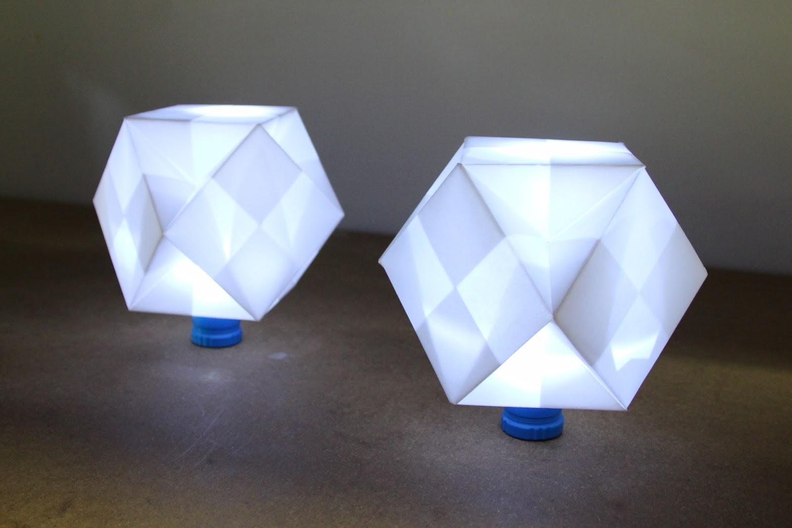 すべての折り紙 折り紙 種類 : 簡単な折り紙形式で立体的な ...