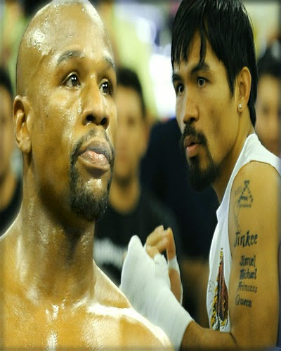 _floyd-mayweather-and-manny-pacquiao_