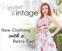 http://www.unique-vintage.com/uv-brand.html
