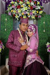 MY SWEET WEDING 2014
