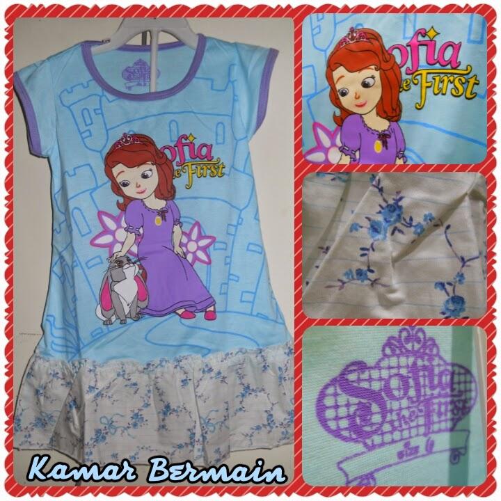 http://kamarbermain.blogspot.com/2011/01/dress-kaos-sofia-biru.html