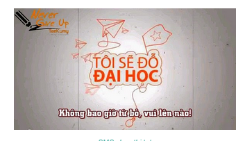Nhung Loi Chuc Thi tot Hay nhat tặng bạn gái
