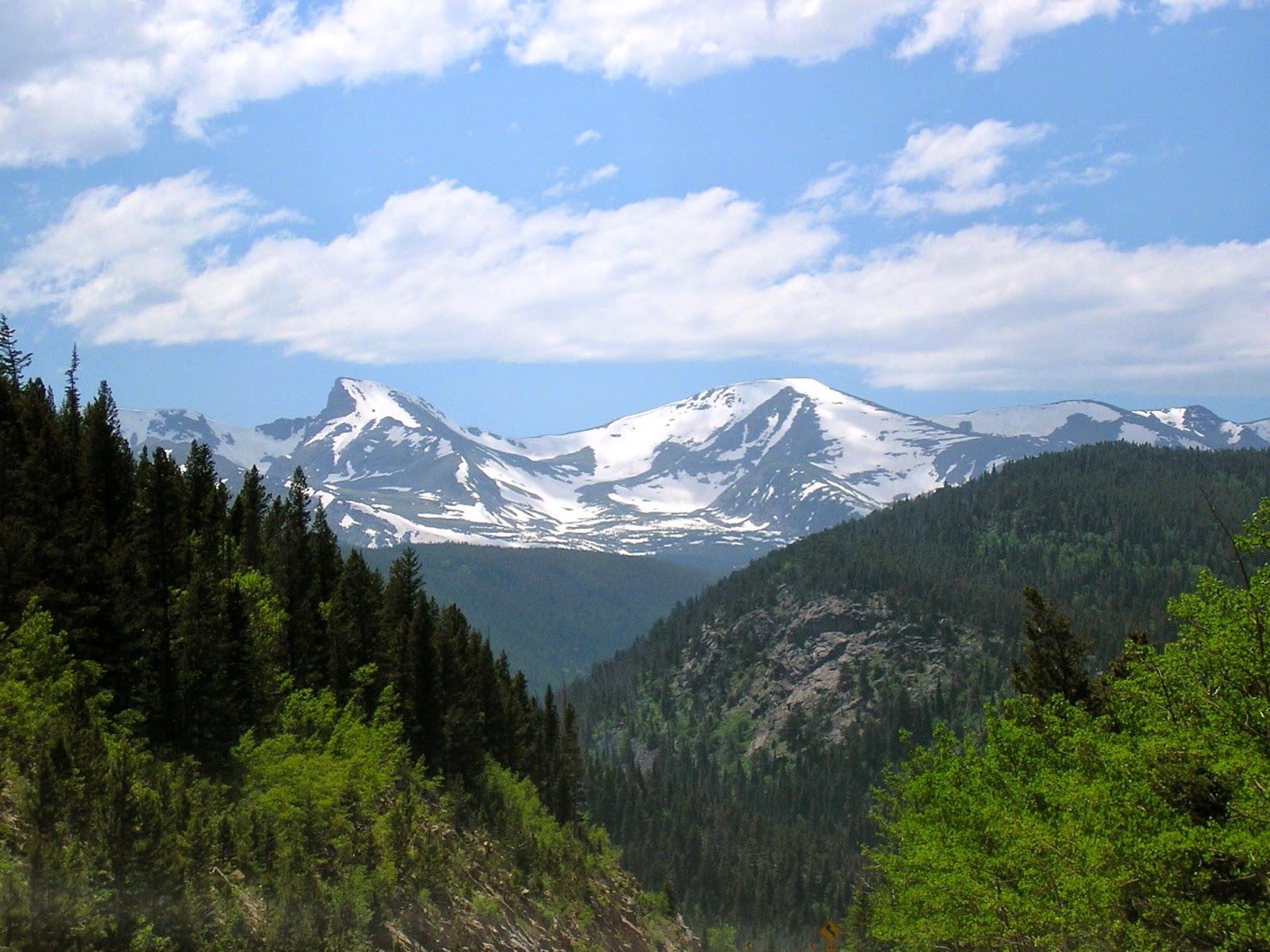 http://commons.wikimedia.org/wiki/Rocky_Mountains