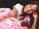 Minha Princesa Sara