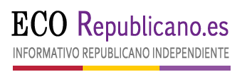 Eco Republicano