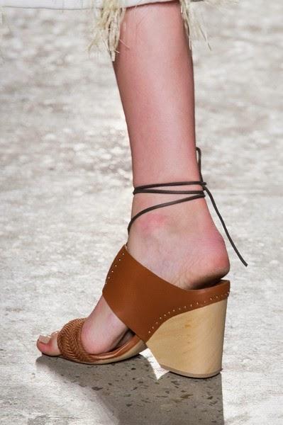 Thakoon-elblogdepatricia-pies-modelos-shoes-zapatos-scarpe-calzature