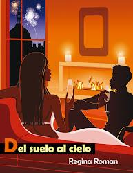 DEL SUELO AL CIELO