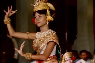 bopha-devi-danse-cambodge