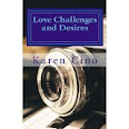 Love Challenges and Desires