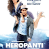 HeroPanti Bollywood New Movie 2014 Free Download
