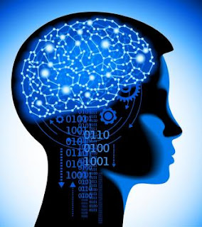 طرق لتنمية الذكاء 4