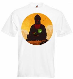 http://capitanfreak.com/camisetas/22-camisetas.html