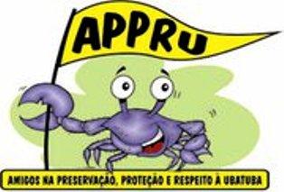 APPRU