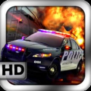 Moto Grand Theft v1.0.2 Trucos (Dinero Infinito)-mod-android-Torrejoncillo