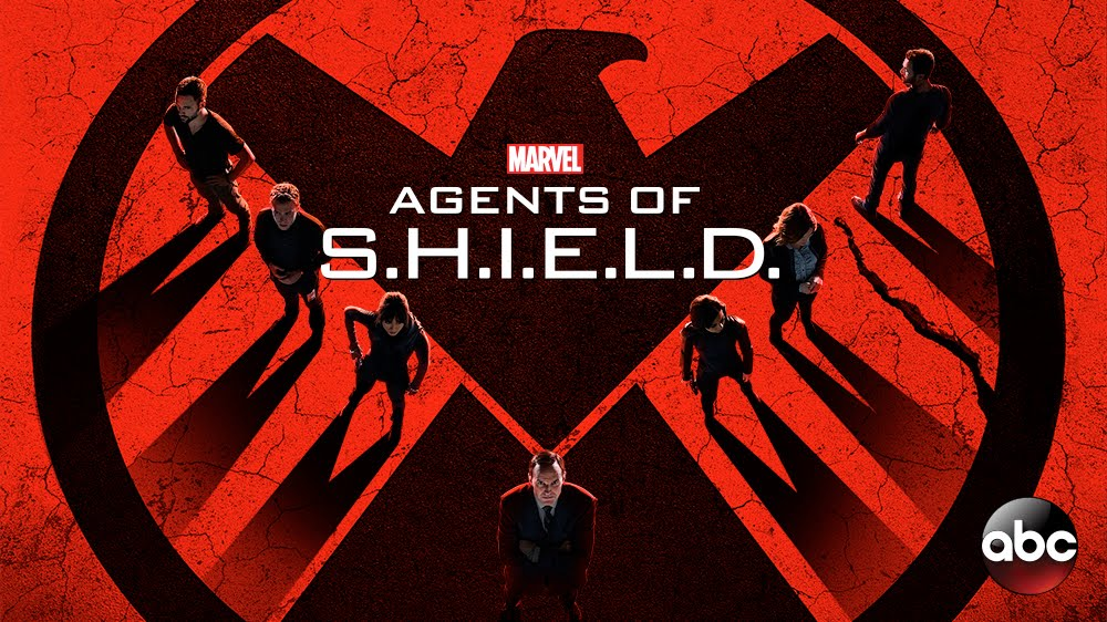 Agents of S.H.I.E.L.D. (season 7) - Wikipedia