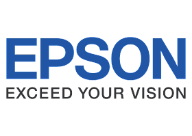 download Logo Epson Vector