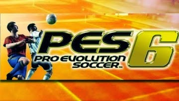 Download Patch Update Pemain PES 6 Full Transfer Musim 2014-2015 Terbaru