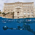 The Seabed Monaco soon on Google Street View