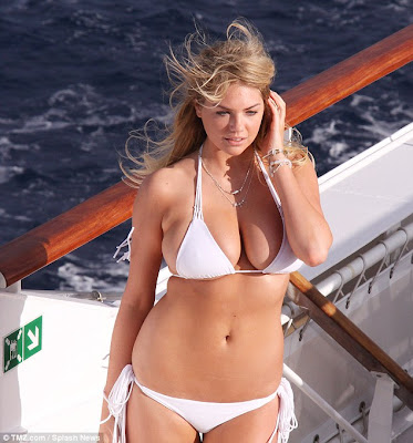 Kate-Upton-Swimsuit