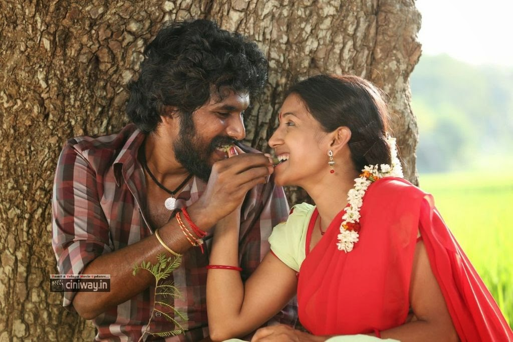 Kalavu-Thozhirchalai-Movie-Stills