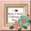 Check out this weeks Challenge Blog!