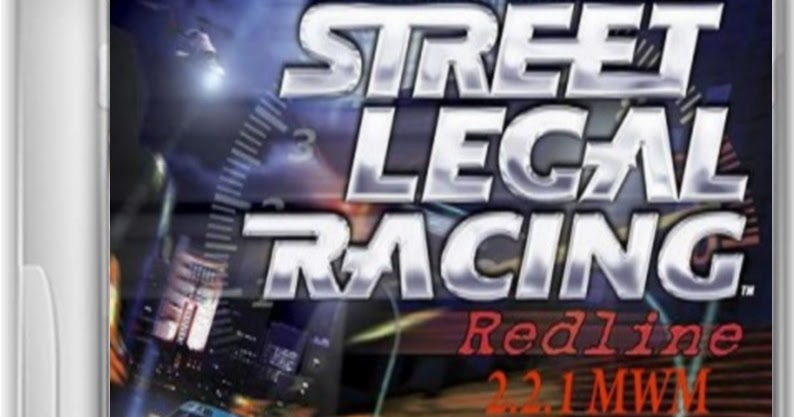 Free Download PC Games and Software: Street Legal Racing ...