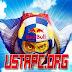 Red Bull Wingsuit Aces Hile APK İndir - Para Hilesi v0.0.11