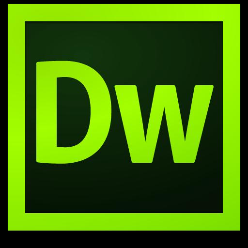 download dreamweaver cs6 full crack torrent