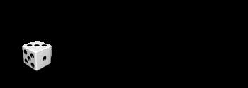 PANDUAN SLOT GAME