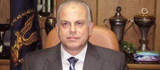 أمن سوهاج يتمكن من إيقاف إطلاق النار بين العرب والهوارة