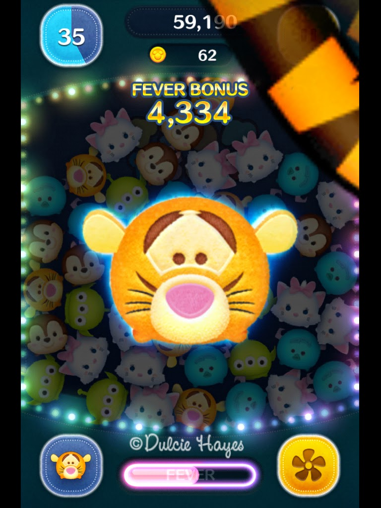 how to clear 800 tsum tsum in 1 play