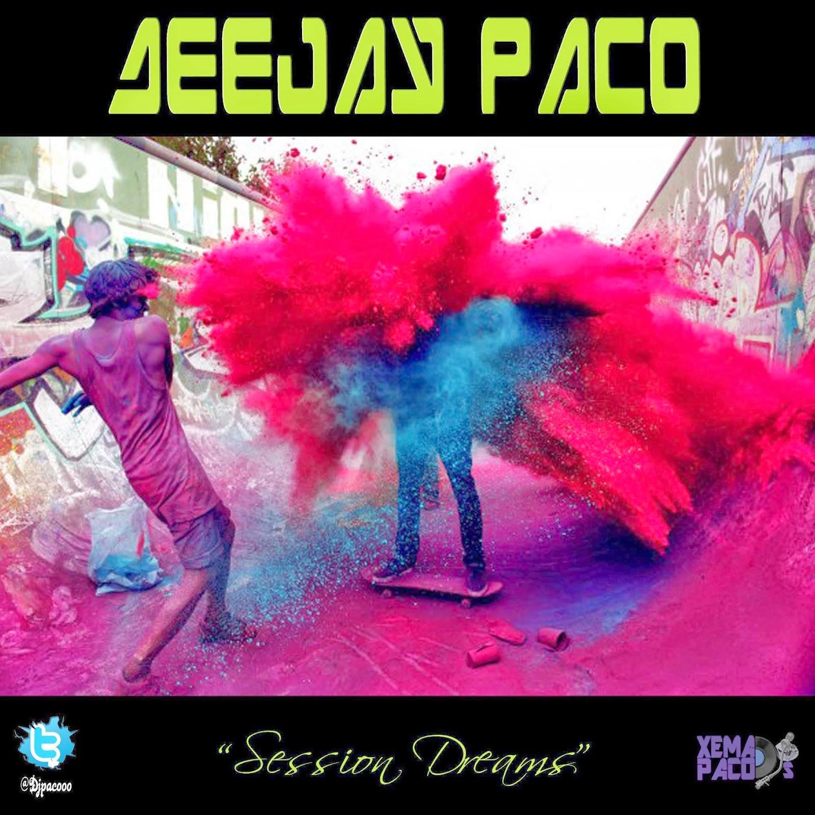 http://www.mediafire.com/download/52ujn8ltvctc4gz/Deejay+Paco+Session+Dreams+2014.rar
