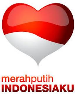 salam merdeka Renungan Menyambut HUT Kemerdekaan RI 2013