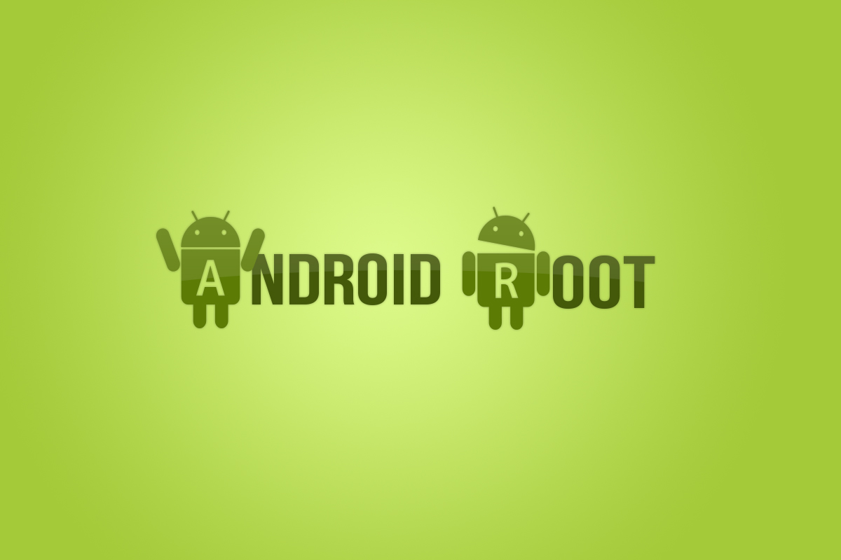 Root Android Samsung Semua Tipe