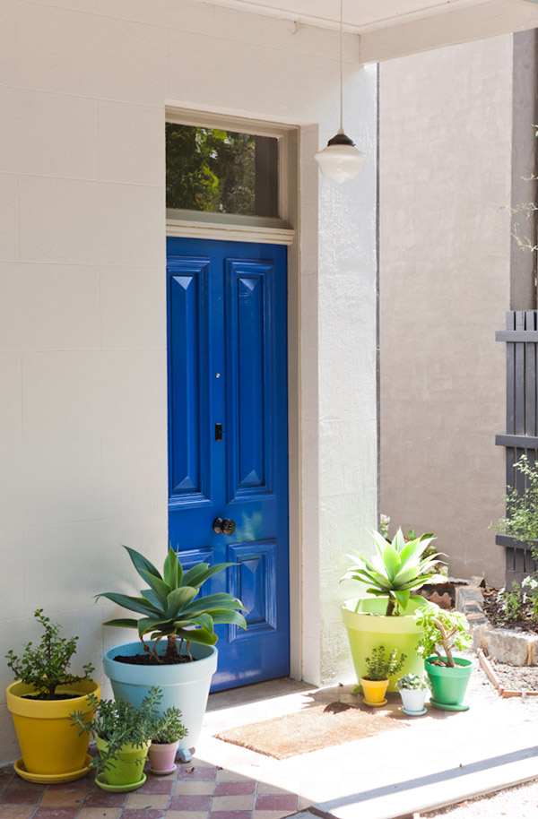 Achados de Decoração, blog de decoração, decoração barata, apartamento decorado, decoração de sala, decoração áreas externas