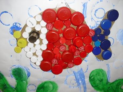 http://petitsgransartistes.blogspot.com.es/2012/06/mural-sobre-el-mar-bon-estiu-tothom.html