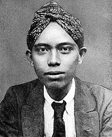 Sejarah Pergerakan Nasional di Indonesia