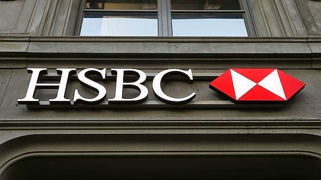 hsbc, falciani,