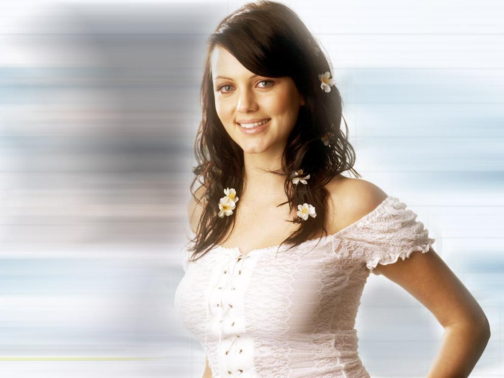 yana gupta bollywood actress wallpapers