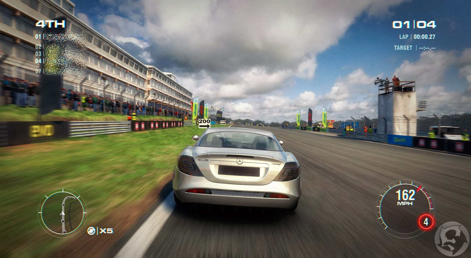 download racing games for mac free full version