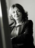 Fernanda Kubbs - Autora
