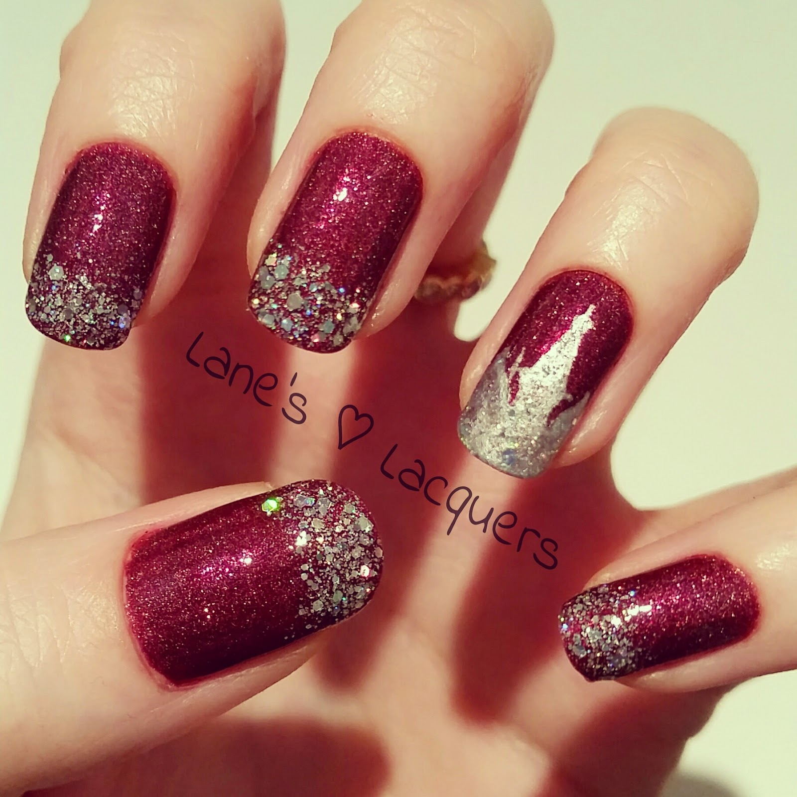 picture-polish-moscow-swatch-skyline-snow-glitter-nail-art